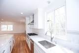 72 Kendall Rd - Photo 6