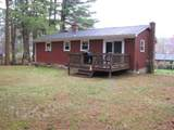 4 Forest Dr - Photo 12