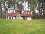 4 Forest Dr - Photo 14