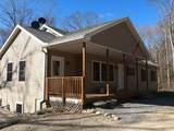 220 Templeton Rd - Photo 1