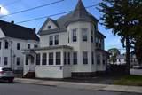 28 Dorchester Street - Photo 1
