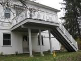 3230 Phelps Road - Photo 34