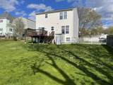 143 Guild St - Photo 4