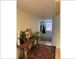 376 Commercial St. - Photo 6