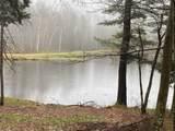 50 Papoose Lake Dr - Photo 1