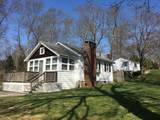 231-C Tickle Rd - Photo 12
