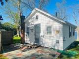 231-C Tickle Rd - Photo 13