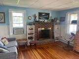 231-C Tickle Rd - Photo 21