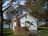 231-C Tickle Rd - Photo 10
