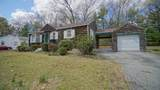 32 N Brook Rd - Photo 1