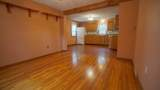32 N Brook Rd - Photo 6
