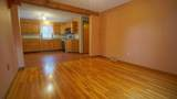 32 N Brook Rd - Photo 7