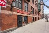 30 Massachusetts Avenue - Photo 1
