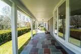 13 Woodvale Ave - Photo 7