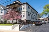 107 Franklin Avenue - Photo 1
