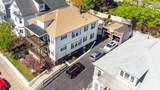107 Franklin Avenue - Photo 32