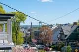 107 Franklin Avenue - Photo 33