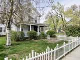145 B Pleasant Street - Photo 2