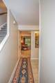 555 Russell Road - Photo 11