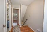 555 Russell Road - Photo 12