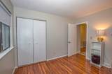 555 Russell Road - Photo 16