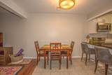 555 Russell Road - Photo 7