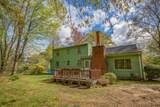 234 Granville Road - Photo 21