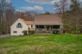 168 Wales Rd - Photo 1