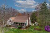 168 Wales Rd - Photo 30