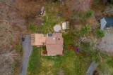 168 Wales Rd - Photo 31