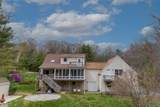 168 Wales Rd - Photo 32