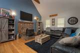 168 Wales Rd - Photo 6
