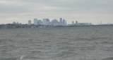 84 Post Island Rd - Photo 3