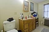 242-246 Grove St - Photo 16