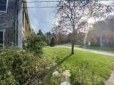 505 Boston Rd - Photo 24