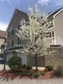 120 Pinewood Drive - Photo 1