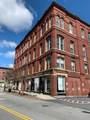 10 Kearney Square - Photo 1