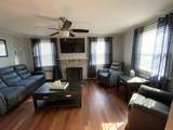 89 Irving Ave - Photo 2