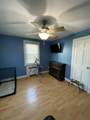 89 Irving Ave - Photo 11