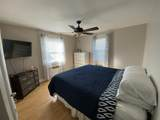 89 Irving Ave - Photo 12
