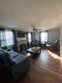 89 Irving Ave - Photo 3