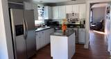 89 Irving Ave - Photo 4