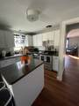 89 Irving Ave - Photo 5