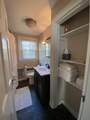 89 Irving Ave - Photo 10
