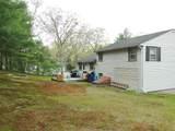 424 Massapoag Ave - Photo 6