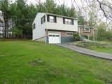 424 Massapoag Ave - Photo 7