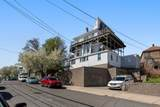 1000 Winthrop Avenue - Photo 2