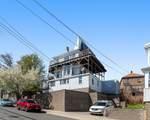1000 Winthrop Avenue - Photo 3