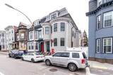 192 Dorchester Street - Photo 28