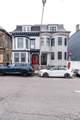 192 Dorchester Street - Photo 29